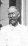 Edward H Doty