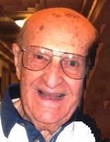 Dr Joseph P. Doc Berry