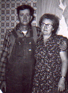 Thomas Clell Tommy Raley