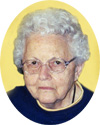 Bettie Jean <i>Grishaw</i> Rockwell
