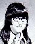 Debra Dee Debbie <i>Truax</i> Privett