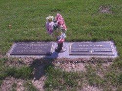 Wanda D <i>Morts</i> Adams