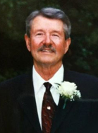 Edwin Reynolds Wickliffe