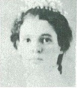 Fannie Crittenden <i>Wallace</i> King
