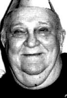 Clarence H. Call, Jr
