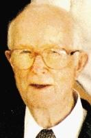 William Clifton Jones