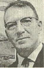 Robert Herrmann Burgess