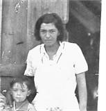 Nasaria Maria Nanci <i>Gurule</i> Candelaria