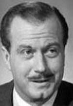 James W. Seay