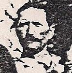 Charles A Baucom