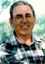 Henry Lee LaCour, Jr