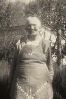 Mary Matilda <i>Birchett</i> Arnold