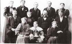 Ida F. <i>Reichow</i> Weiss