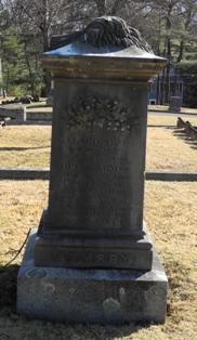 Betsy R. <i>Smith</i> Armsby