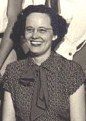 Edith Annette E <i>Robinson</i> Davis