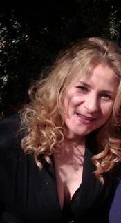 Virginia Vikki Gutierrez