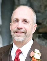 James R. Jimmy Grey