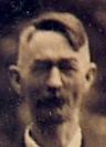 Albert Thompson Poplett