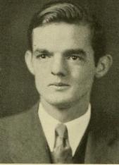 David Graham Ball