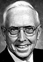 Douglas M. Bowers