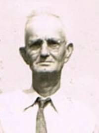 Robert Lee Duggins