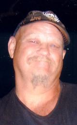 David Michael Holder