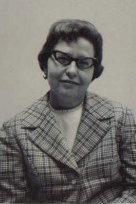 Audrey Nelda <i>Ewing</i> Shellenberger
