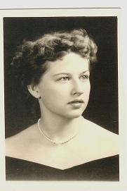 Joyce A. Kmiecik