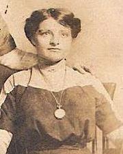 Lillie Crystal <i>Jones</i> Smith
