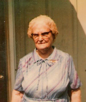 Eugenia Lipham Brinson