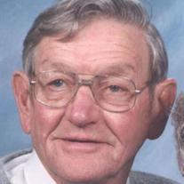 Charles G. Walton