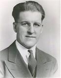 Howard Elbridge Tabor
