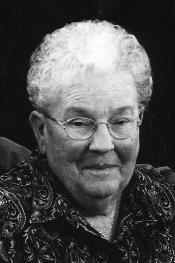 Marian Louise <i>Smith</i> Southworth