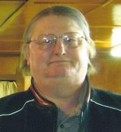 Terry L. Agnew