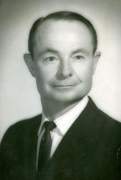 Lee Judson Davis