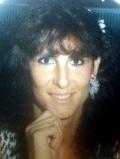 Cindy J. <i>Alvo</i> Brown