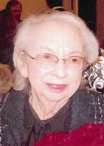 Sarah Schwartz