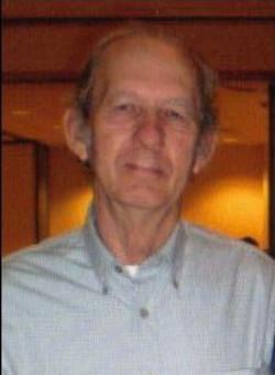 Robert S Cowart, Sr
