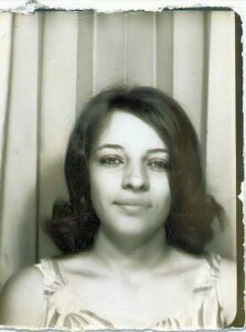 Marilyn Joyce <i>Krieger</i> Andruss