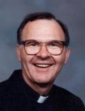 Philip Andrew Bucher, Jr