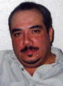 Ernesto Salinas
