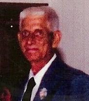 Bobby Joe Newton