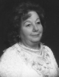 Kathlyn Bertha Mary <i>Moody</i> Barnes