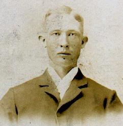 Benjamin C. Bell