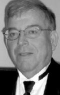 Paul R. Boughter, Jr
