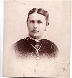 Margretha <i>Hoffmann</i> Adler