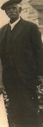 William David Taylor
