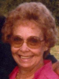 Eileen Lydia <i>Thompson</i> McIntosh