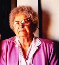 Edna Lorene Dunn
