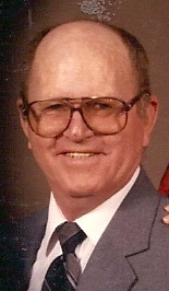 Horace Gladen Austin